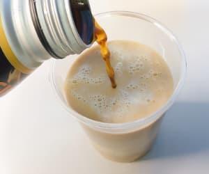コーヒー割2