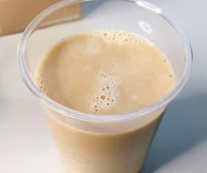 コーヒー割3