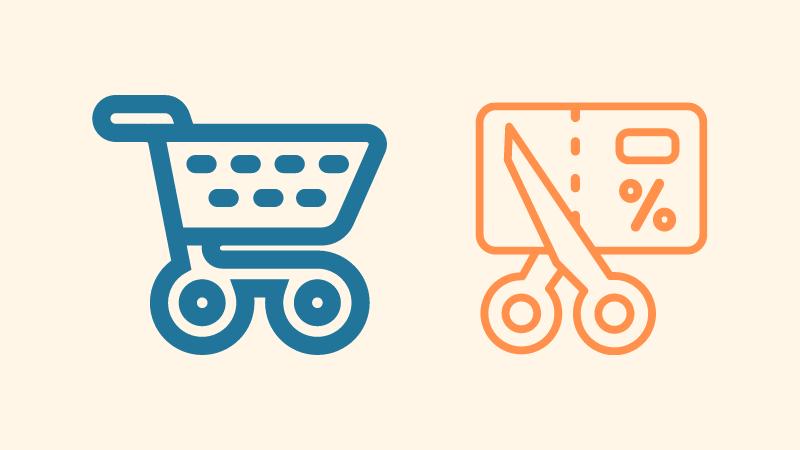 購入方法とクーポン