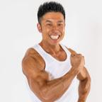 ザ・きんにくTV 【The Muscle TV】